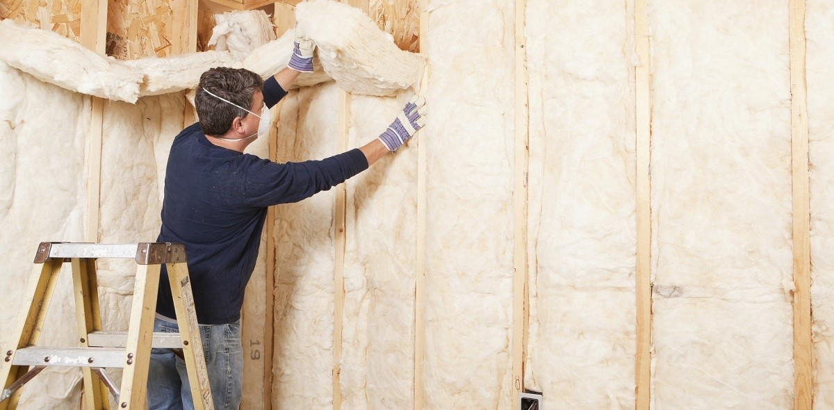 Find certified, trusted and quality insulation contractors in your area.